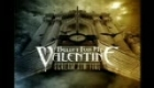 Bullet For My Valentine-Scream Aim Fire
