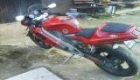 cagiva 7 speed