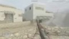 Call of duty 2 Undetected Hexi