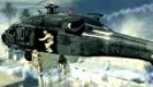 Call of Duty 4: Modern Warfare 3D