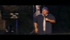 Carlos Mencia stand up comedy very funy