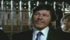 Charles Bronson       Death Wish Trailer