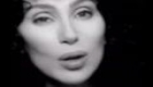 CHER-Love Can Build A Bridge