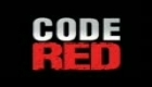 Code Red  - 18 rmx