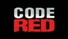 Code Red - Happy Song