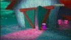 Courage the Cowardly Dog - The Revenge of the Chicken from O