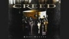 Creed- Bread Of Shame