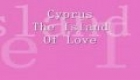 cyprus the island of love