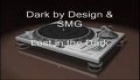 Dark by Design & SMG - Lost In The Dark