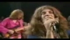 Deep Purple - Child in Time (Made in Japan version) 1970