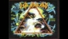 Def Leppard - Love And Affection