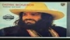 Demis Roussos Sings From Souvenirs To Souvenirs