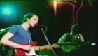 Dire Straits ¸¸ Sultans of swing