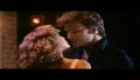 Dirty Dancing - Final Dance Scene(1).