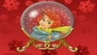 Disney Princess Christmas Carol*