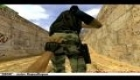 DJ-MickY - Counter Strike golica remix