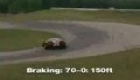Dodge viper srt10 2008 vs Chevrolet Corvette Zo6 2007