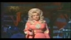 Dolly Parton - I Will Always Love You (Hee Haw, 1974)
