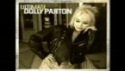 Dolly Parton - Jolene (High Quality) sound