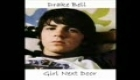 Drake Bell - Girl Next Door