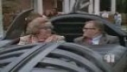 Drew Carey Show - Batmobile