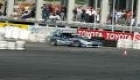 Drift race Logatec