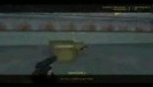 Elf Team-Counter strike ''Full Version''