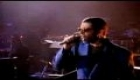 Elton John&George Michael - Don't Let The Sun Go Down On Me (Spc X Drive II XD VIRTUAL e2)