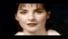 Enya-Enywhere is fly