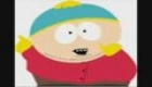 Eric Cartman - Poker Face (parody)