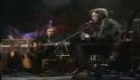Eric Clapton-Layly (Unplugged MTV)