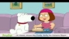 Family Guy - Cool Whip