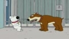 Family Guy - MacGyver