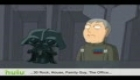 Family Guy - Ultimate Power Universe