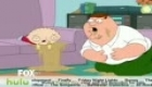 Family Guy - Who Wants Chowder?