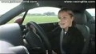 Fifth gear: Audi TT V6 vs Nissan 350z