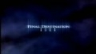Final Destination 4 Fan Trailer