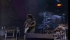 Foo fighters - Everlong at Rock in Rio 3