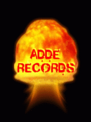 Adde-Records