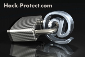 Hack-Protect