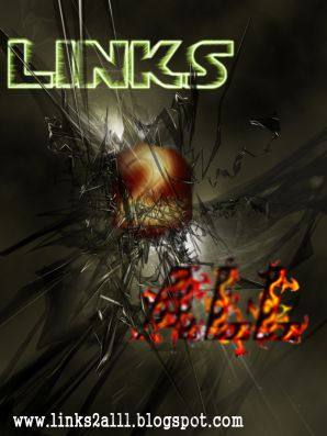 links2all
