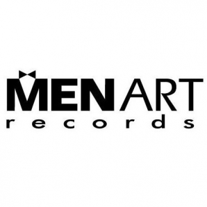 menart-records
