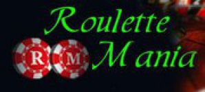 RouletteMania