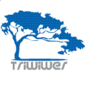 Triwiwer