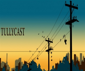 Tullycast