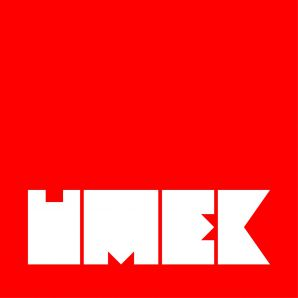 Umek_Office