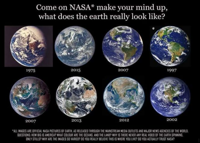 come-on-nasa-make-your-mind-up-what-does-the-earth-really-look-like.jpg