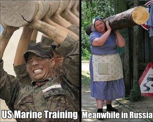 us-marine-training-meanwhile-in-russia.j