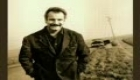 GEORGES BRASSENS  -  Brave Margot