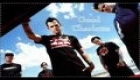 Good Charlotte-The world is black